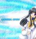 AnimeOnline083
